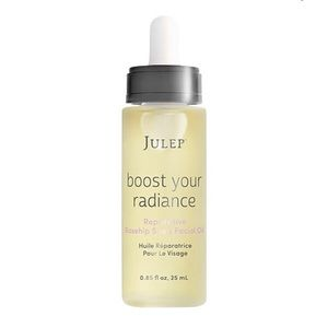 Julep Boost Your Radiance Reparative Facial Oil